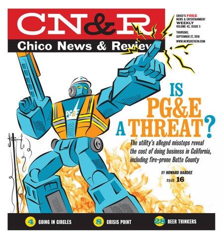 c-2018-09-27 by News   Review - issuu 1ec36b63b