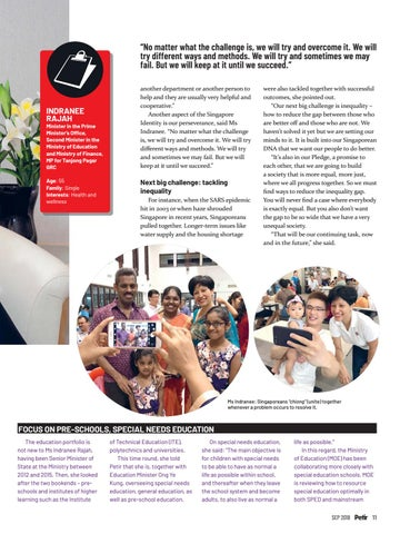 Page 13 of The essence of the Singapore Identity