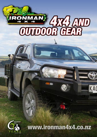Sensor GENUINE Toyota LandCruiser 70 Series VDJ HZJ Dash Clock MultiFunction