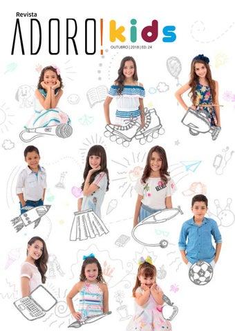 705825b182 Revista Adoro Ed. 24 by Adoro Revista - issuu