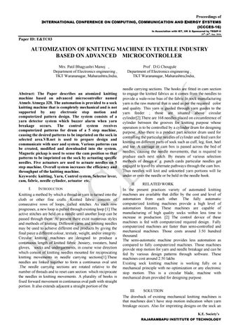 648f1494b Knitting technology by CVMR PRAKASH - issuu