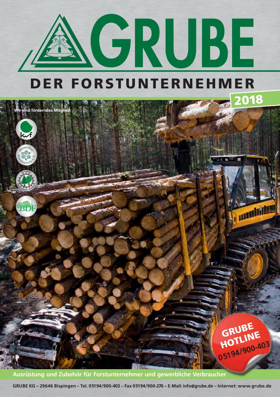 Nadelkäfig Kettenrad passend für Dolmar CA 122 123 133 143 309 343
