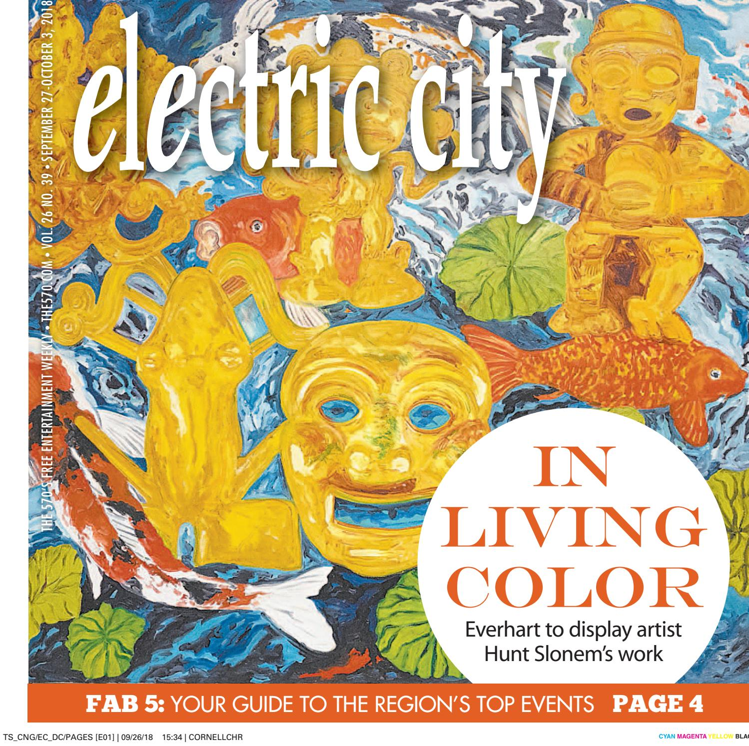 8cc397242c3e Electric City--09-27-18 by CNG Newspaper Group - issuu