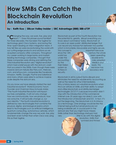 Page 66 of How SMBs Can Catch the Blockchain Revolution