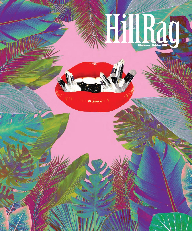 Hill Rag Magazine October 2018 by Capital Community News - issuu c8e2898aff8