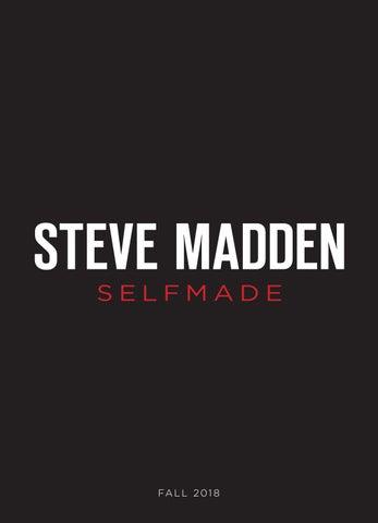 6d19a70e427 Steve Madden