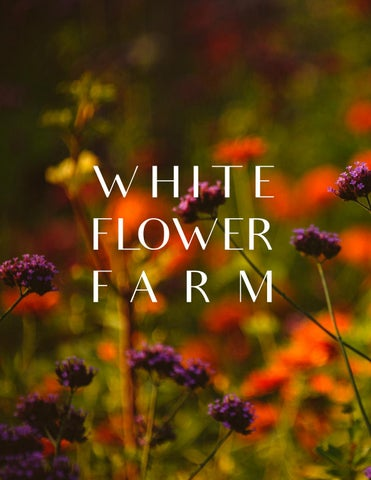 Page 130 of White Flower Farm: Blooming Beautifully in the Litchfield Hills