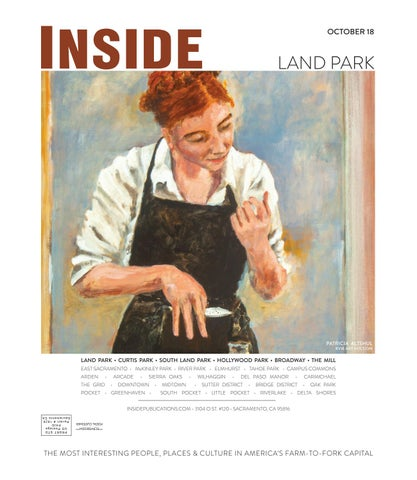 4db6f0a05957 inside land Park Oct 2018 by Inside Publications - issuu