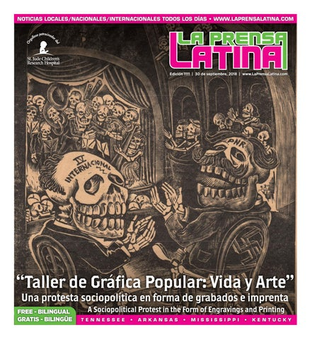 59f1d42b93f LPL 09.30.18 by La Prensa Latina - issuu