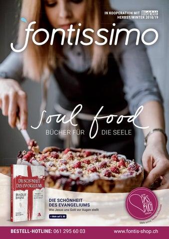 Kochen & Genießen Camping-küchenbedarf Klug Camping-kochbuch über 100 Leckere Rezepte Für Unterwegs Zelten Wandern Buch Book