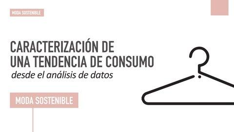 Revista Comunicar 27  Modas y tendencias actuales de la comunicación by  Revista Comunicar - issuu 767f5a49ab1