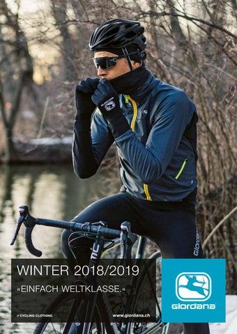 3974a9a6b GIORDANA und CHIBA Switzerland Winter 2018 19