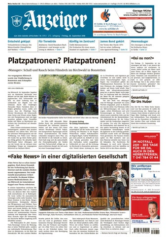 Ausgabe 69 / Dezember 2013 - Gemeinde Wasterkingen