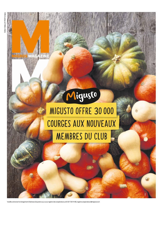 Romarin 7000-8000 graines-légume//herbe 10 grammes-env