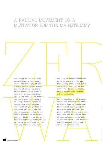 Page 54 of Zero Waste