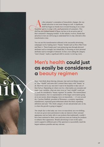 Page 59 of Modern Masculinity