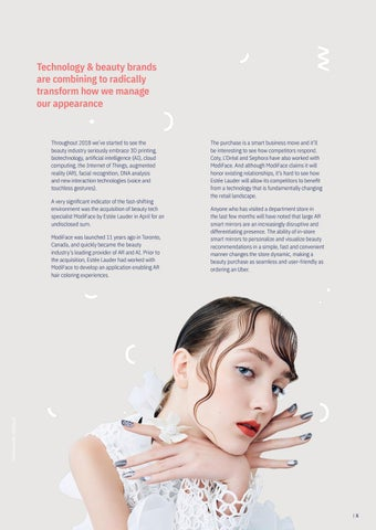 Page 7 of The changing face of beauty