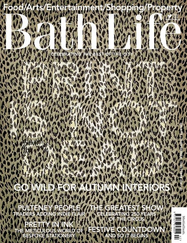 85455514c Bath Life - Issue 375 by MediaClash - issuu
