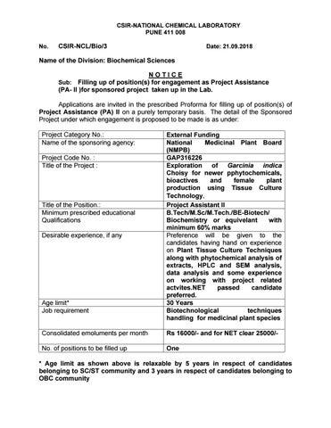21 09 2018PAforuploading pdf by BioTecNika - issuu