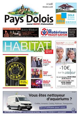 Objets Publicitaires Publicite Advertising 114 2001 Intermache Le Dernier Anniversaire En France