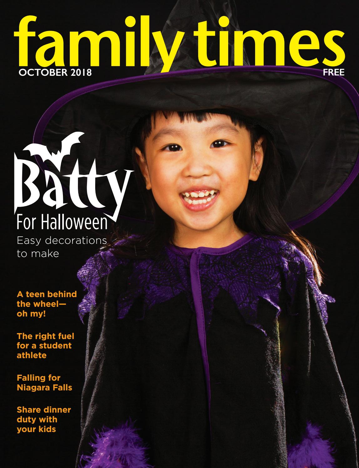 Family Times October 2018 by Family Times - issuu bd0bbb43c