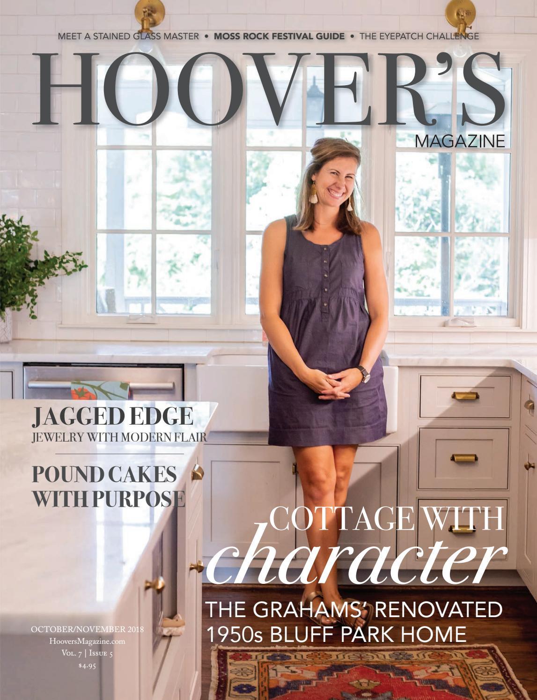 Hoover s Magazine f42871f2f