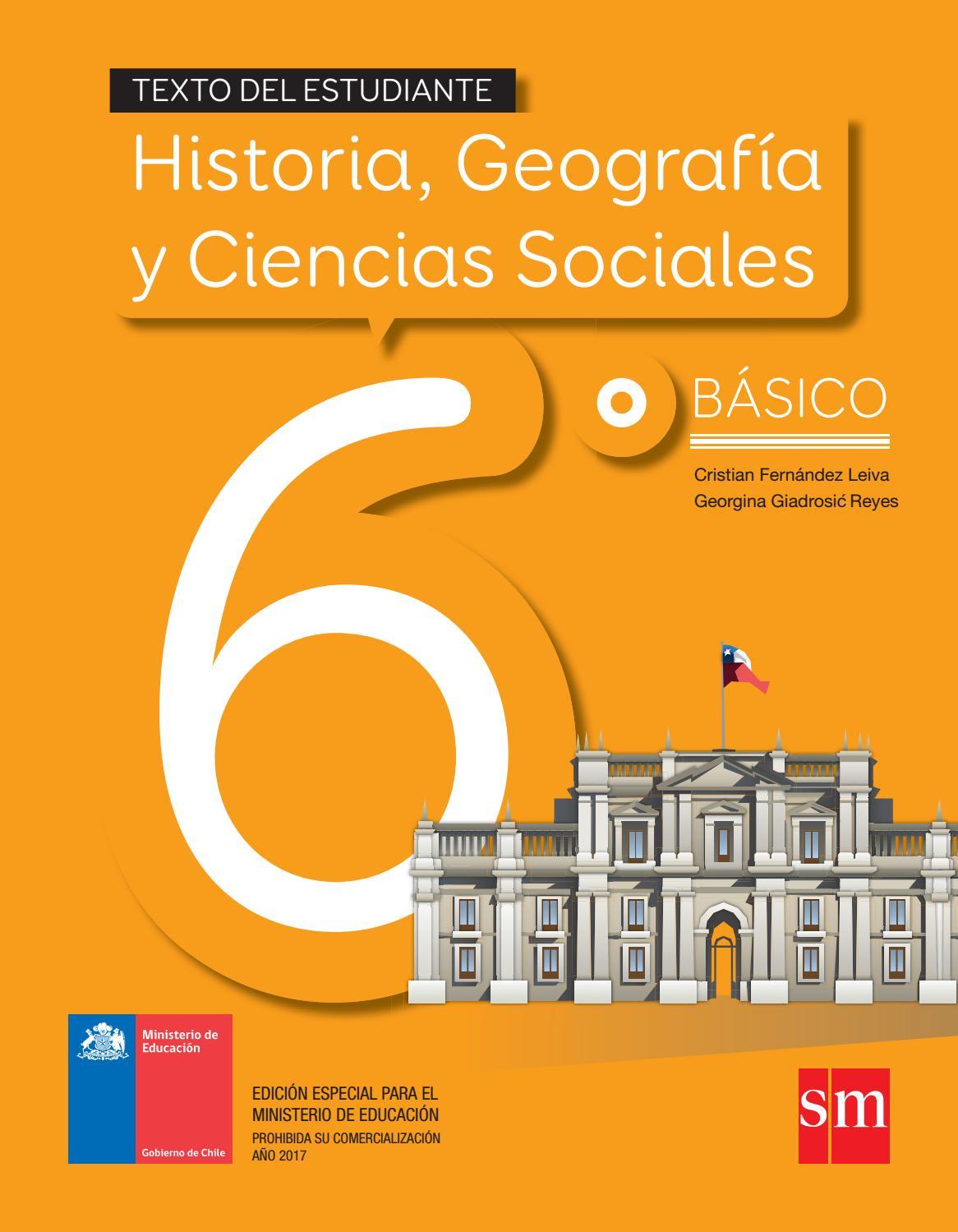 descargar libros historicos gratis