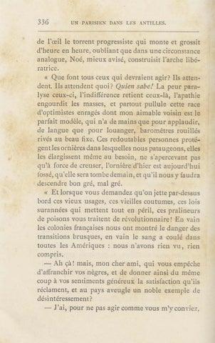 Page 370