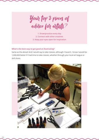 Page 56 of Interview: Nikki Santerre