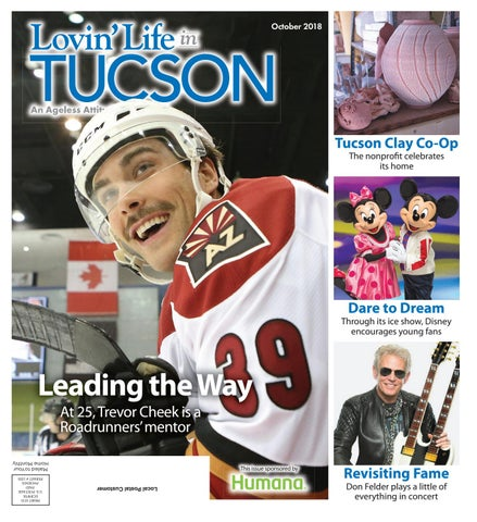 d38e38beb7 Lovin' Life After 50: Tucson - January 2019 by Times Media Group - issuu