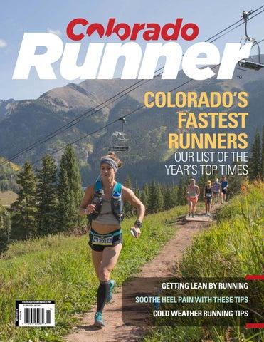 dating websites for runners