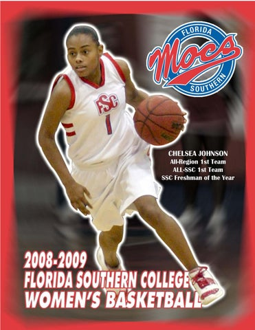 2014-15 UMobile Men s Basketball Guide by Matthew Hicks - issuu 24fc2854f