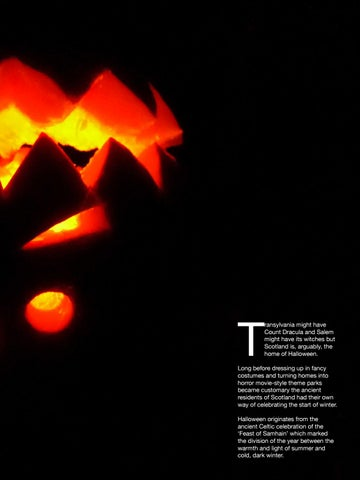 Page 23 of Happy Halloween in Scotland