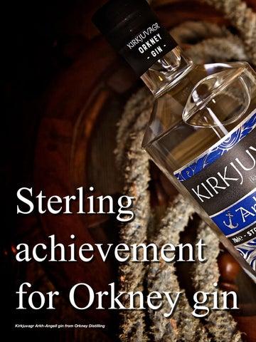 Page 96 of Orkney gib revives Viking spirit