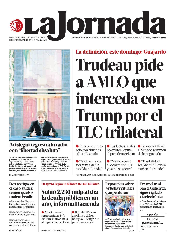 La Jornada a1e3b86cfada8