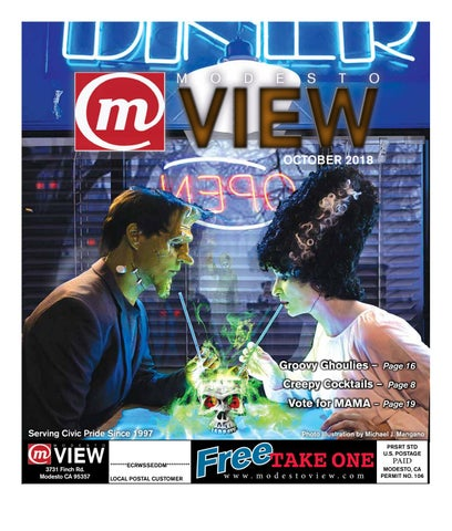 ModestoView October 2018 by Modestoview - issuu
