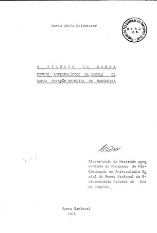 e1df9d5a6 Page 1. Maria Julia GoldwasserzyxwvutsrqponmlkjihgfedcbaZYXWVUTSRQPONMLKJ