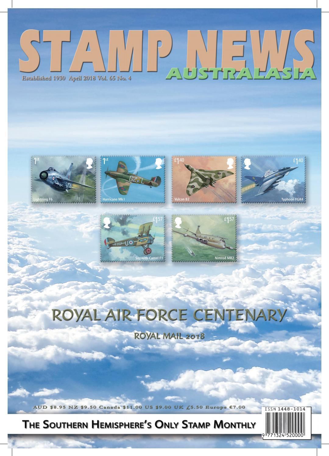 A2 Print 1950/'s Qantas Flights to the British Isles Poster A3