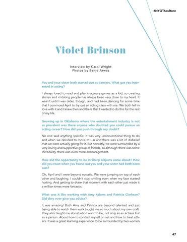 Page 47 of Violet Brinson