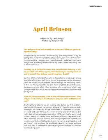 Page 51 of April Brinson