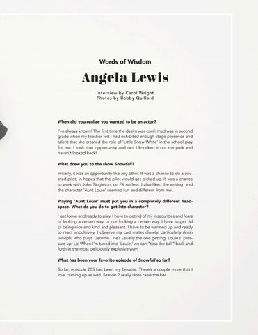 Page 63 of Angela Lewis