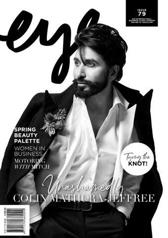 Flip page fa n 3 2017 by Fashionmagazine - issuu 671d44198f1
