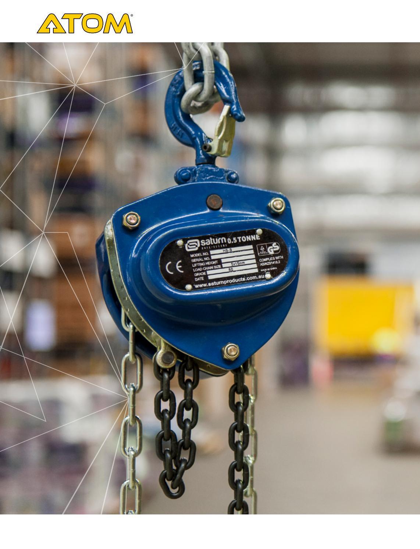 2 x straps per pack. Cargo Lash 25kg Cam Buckle Tie Down Strap S-Hook 2m x 25mm