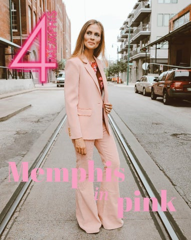 4c323dd9a42f15 4Memphis | October 2018 by 4Memphis - issuu