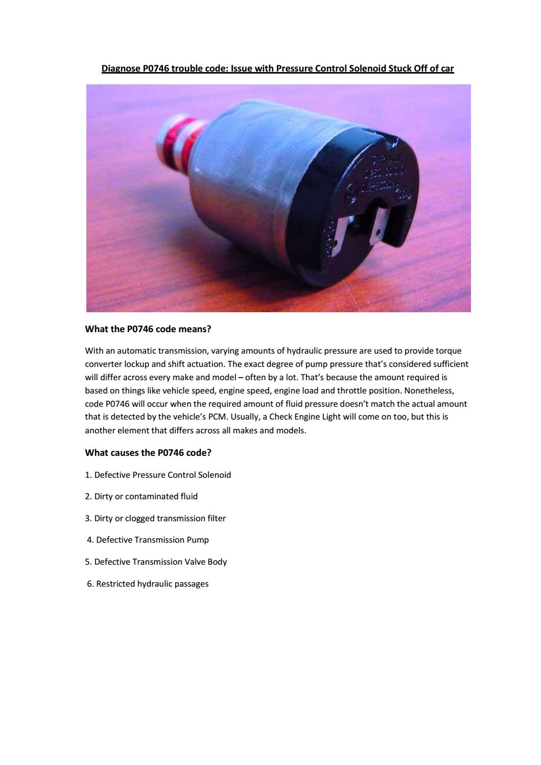 4l60e4l65e4l70etech Threadcodesdiagramshow Toos Etc Page 2