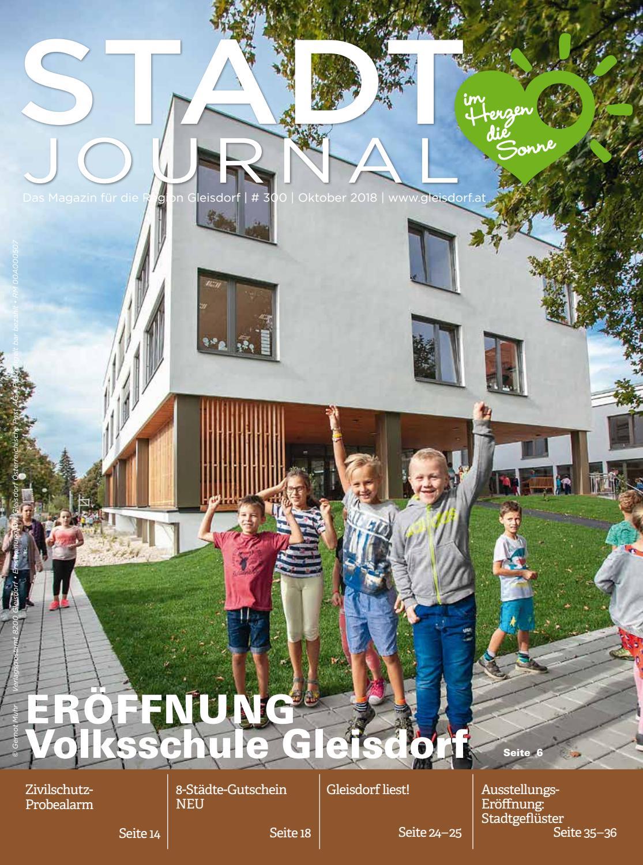 Neues Dokument 1 - Albersdorf-Prebuch