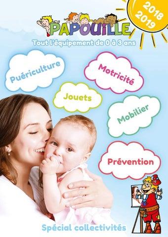 Assiette Personnalisé Enfant Bébé Incassable Chat Mignon Prenom Au Choix Réf 14 Cups, Dishes & Utensils Feeding