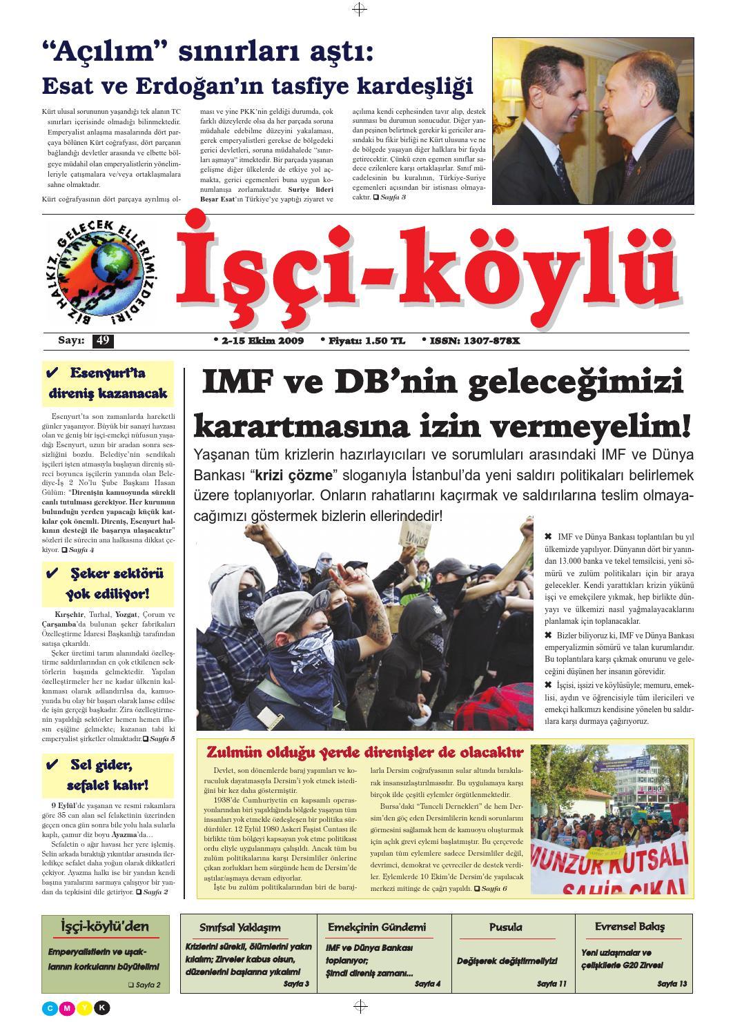 ABD Dışişleri Bakanı Rex Tillersonın Türkiyeye ziyareti, ABD ile Türkiye arasındaki siyasi krizi çözümüne katkıda bulunur mu 13