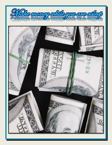 How To Make Money Online Outside Usa By Tadedragi9 Issuu