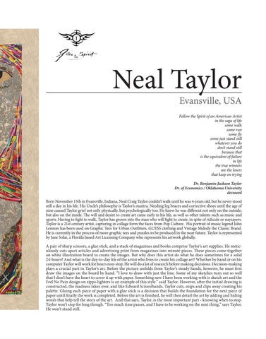 Page 103 of Neal Taylor